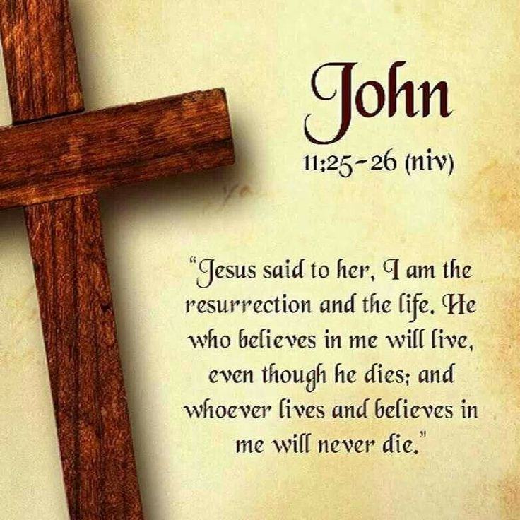 Christian Funeral Bible Quotes: 190 Best Prayers Images On Pinterest