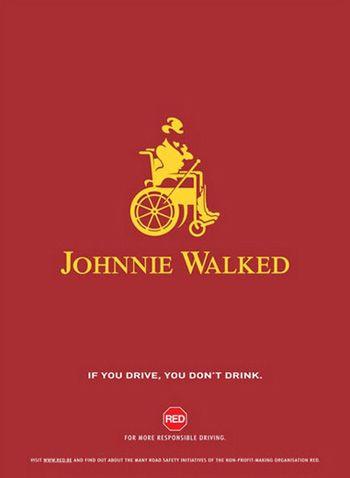 Johnnie....