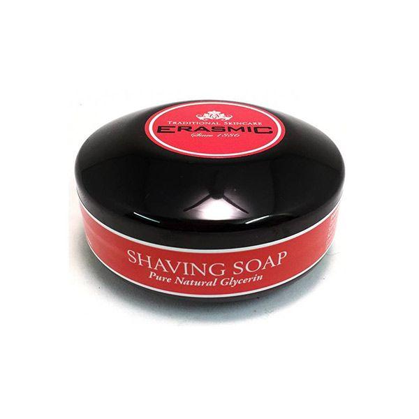 Săpun pentru bărbierit – Erasmic