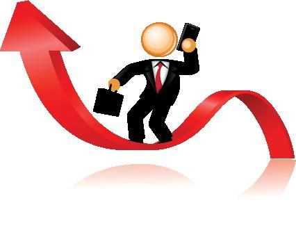 Επενδύσεις και Ρεαλιστικές Προσδοκίες -Μακροπρόθεσμα οι μετοχές μάς έχουν εξασφαλίσει μεγάλα κέρδη κατά μέσο όρο. Αυτός όμως, ο μέσος όρος κρύβει μια μεγάλη μεταβλητότητα, γιατί τα κέρδη έχουν διακυμάνσεις μέσα σε ένα πολύ ευρύ φάσμα.
