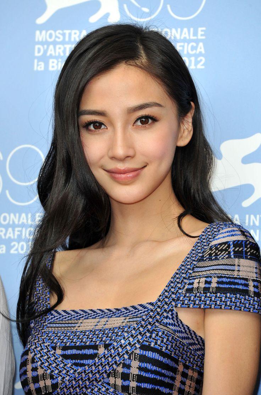 11 consejos para una piel impecable en los que estas estrellas asiáticas tienen una fe ciega