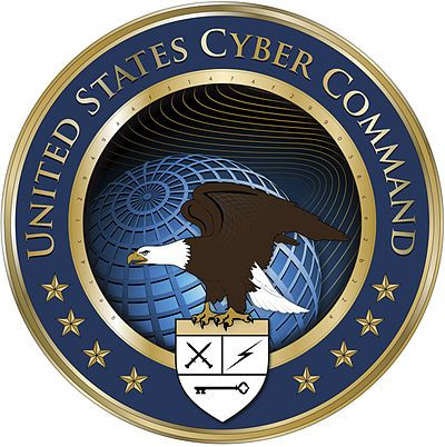 On June 23, 2009, the Secretary of Defense directed the Commander of U.S. Strategic Command to establish a sub-unified command, United States Cyber Command (USCYBERCOM). Full Operational Capability (FOC) was achieved Oct. 31, 2010. The command is located at Fort Meade, Md.
