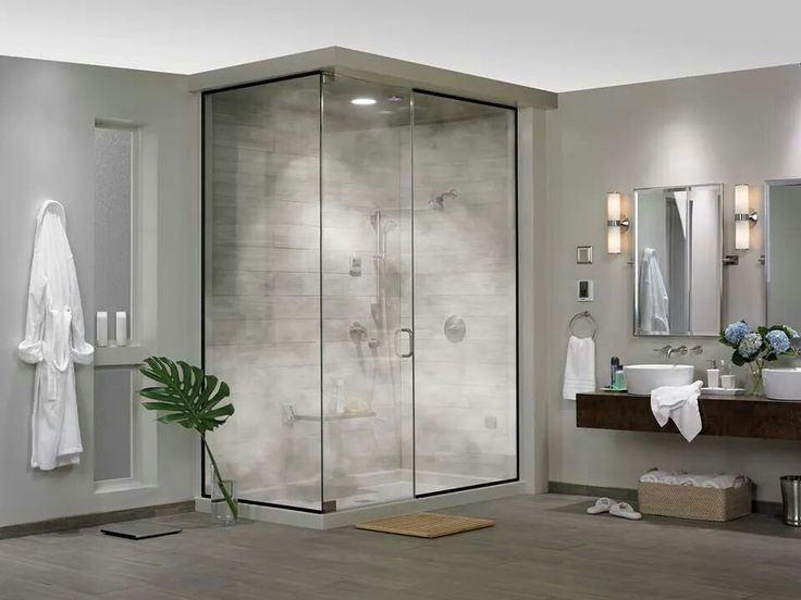 54 best Showers with Distinction images on Pinterest   Showers ...