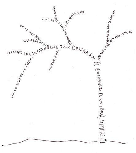 poemas concretos