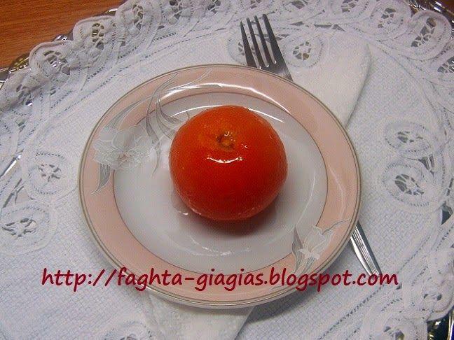 www.toftiaxa.gr 2014 11 mantarini-glyko-koutaliou.html?m=1