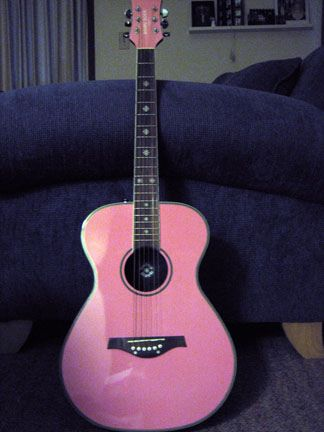 pink things - Google Search