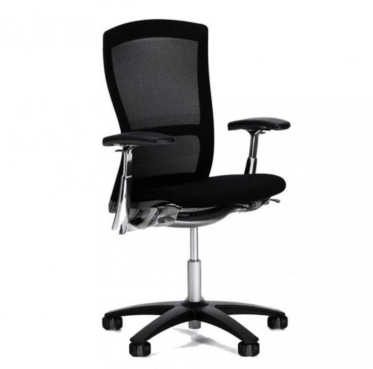 21 best Buying Elegant Office Chairs images on Pinterest Chair