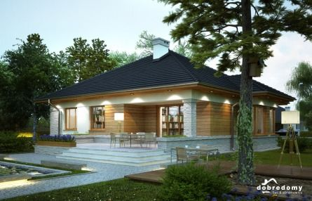 Nice #modernhouse