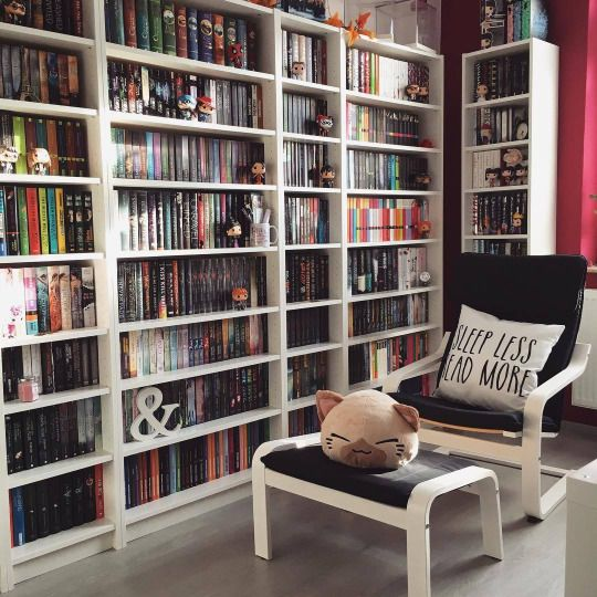 Best Home Libraries 416 best home libraries ღ images on pinterest | books, book