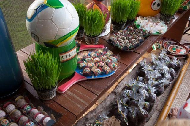 decoracao festa esporte (10)