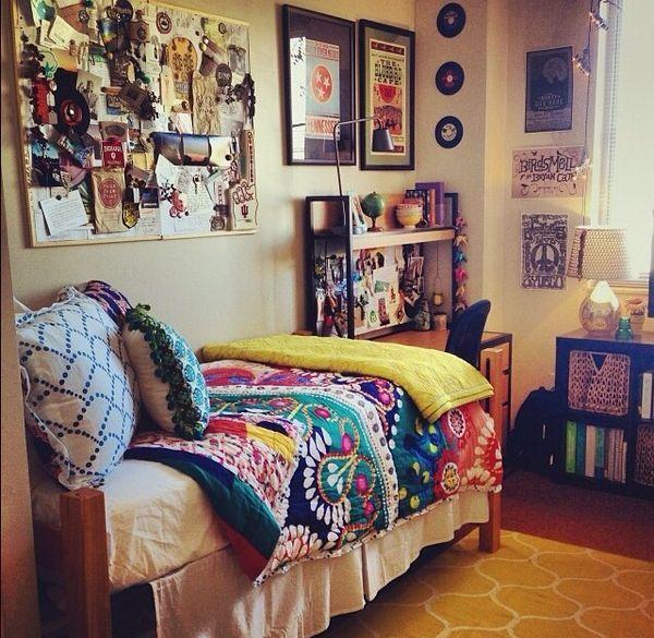 les 79 meilleures images du tableau vintage sur pinterest. Black Bedroom Furniture Sets. Home Design Ideas
