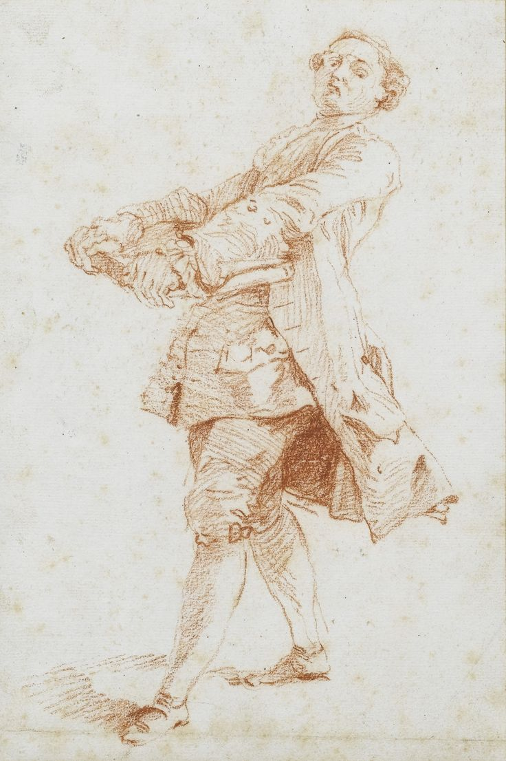 wet-silkxx src 1800 best ideas about 18th C France on Pinterest | Madame du barry, Louis  xvi and Auction
