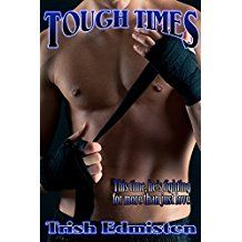 Tough Times (Time for Love Book 3) by Trish Edmisten
