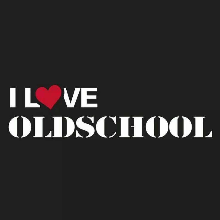 Old school 90 39 s music yes lyrics music pinterest for Late 90s house music