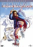 The Eiger Sanction [DVD] [English] [1975], 20442