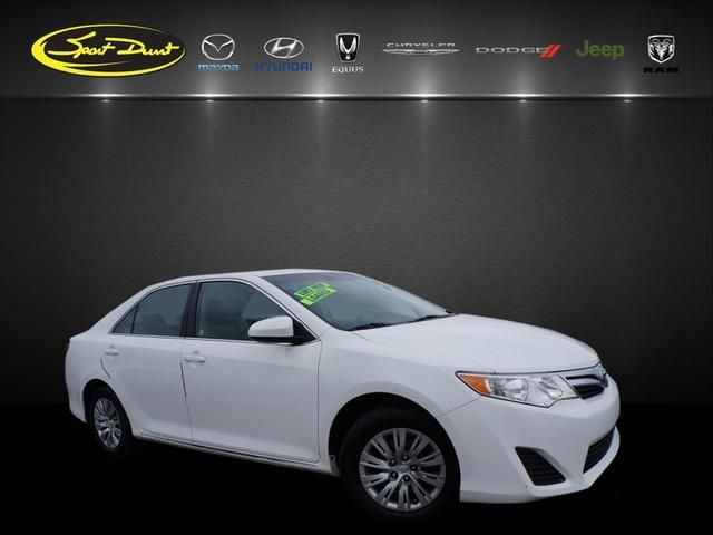 2014 Toyota Corolla for Sale in Durham GAS SAVER CALL 919.770.3077 FOR DETAILS