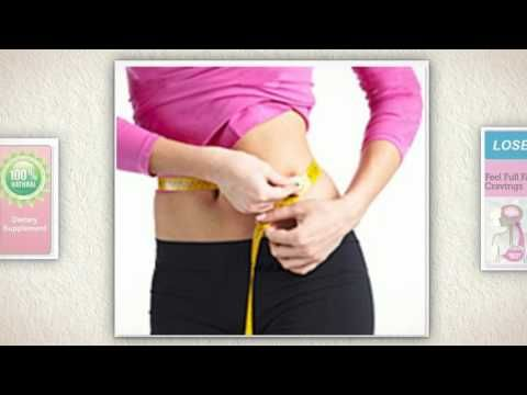 Skinny Fiber | Skinny Fiber Reviews - YouTube
