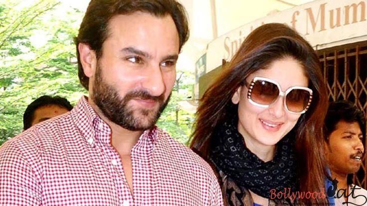 See what Kareena Kapoor Khan will say if Saif Ali Khan will become house husband