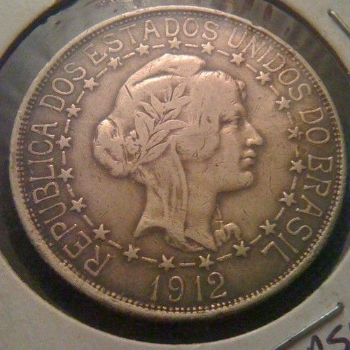 17 Best Images About Coins Of The World On Pinterest