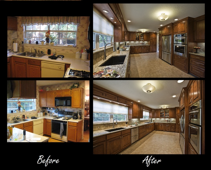 22 Best Before After Pics Our Jobs Images On Pinterest Beautiful Space Flower Mound And