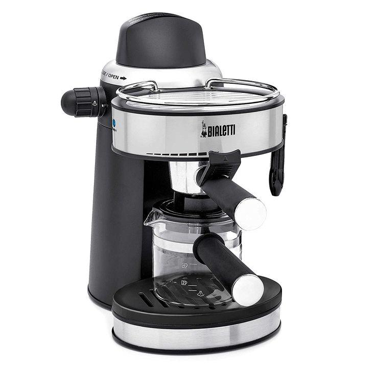 58 best Espresso images on Pinterest | Coffee maker, Coffeemaker ...