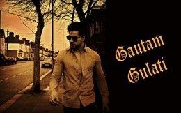 Gautam Gulati Latest Photos