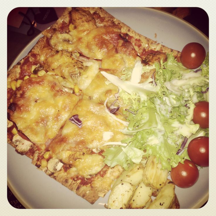 17 Best images about Healthy Dinner on Pinterest ...