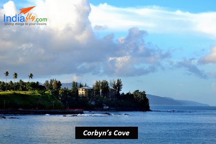 15 Places To Visit In Port Blair: The Best Of History, Nature, & Beauty Know more holiday packages visit : http://www.indiafly.com/