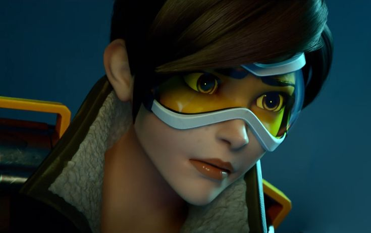 how to find your overwatch screenshots