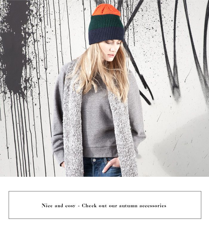 #newcollection #newproduct #new #newarrivals #fallwinter14 #fall #winter #autumn #autumnwinter14 #onlinestore #online #store #shopnow #shop #fashion #womencollection #women #men #mencollection #accessories