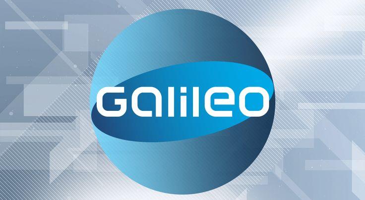Hier findest du eine Übersicht aller Galileo Beiträge mit dem Schlagwort Biopsie