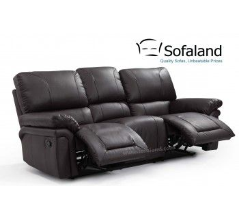 Sofaland is a famous in UK.Here you can get good quality sofas at surprisingly  sc 1 st  Pinterest & 13 best Buy Leather Sofa images on Pinterest | Settees Leather ... islam-shia.org