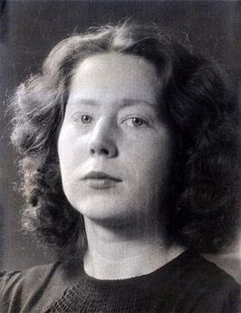 Jannetje Johanna (Hannie) Schaft (Haarlem, 16 september 1920 – Bloemendaal, 17 april 1945) was een Nederlandse communiste en verzetsstrijdster tijdens de Tweede Wereldoorlog. Ze ontving postuum het Nederlandse Verzetskruis en de Amerikaanse Medal of Freedom.