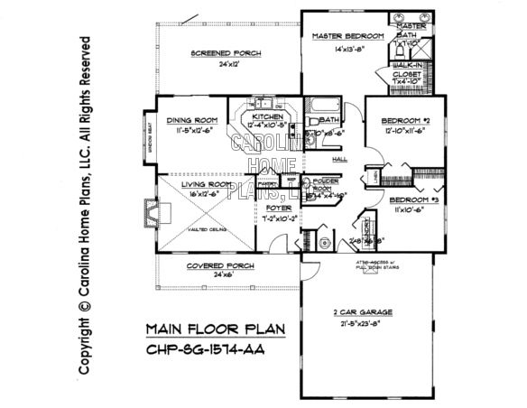 17 best images about home on pinterest house plans for Ron lee homes floor plans