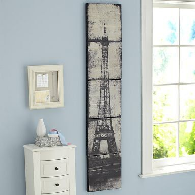 @Kelsey Myers Klaus I just think you like paris themed things for some reason :)
