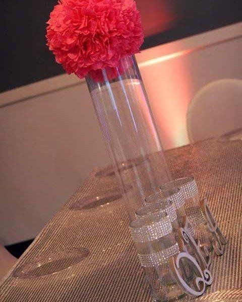 #pink #bling #birthday #party #partyplanner #eventplanner #eventstyling #atl #atlanta #atlantaeventplanner #rhoa #weddingdress #weddinginspiration #babyshower #georgia #decor #love #photographer #atlantaphotographer rhoa #georgia #pink #decor #atlantaeventplanner #babyshower #atlantaphotographer #party #birthday #partyplanner #atlanta #photographer #bling #eventstyling #eventplanner #weddingdress #weddinginspiration #love #atl#eventprofs #meetingprofs #eventplanner #eventtech