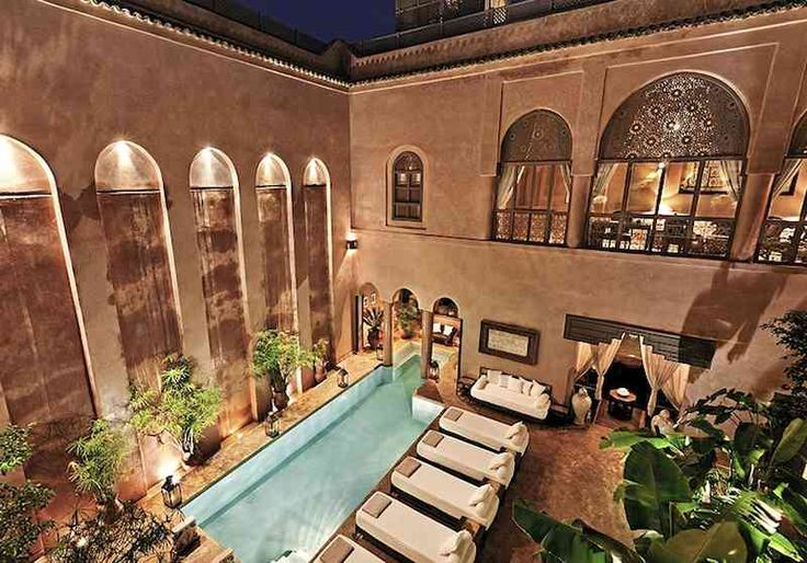 19 Best Images About Riad Designs On Pinterest Cove