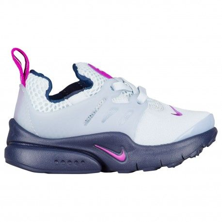 $38.99 #forthewin #wadegoat #basketball #basketball dont worry about who people say is the best player.  nike toddler shoes on sale,Nike Presto - Girls Toddler - Running - Shoes - Blue Tint/Hyper Violet/Midnight Navy-sku:44765401 http://niketrainerscheap4sale.com/3794-nike-toddler-shoes-on-sale-Nike-Presto-Girls-Toddler-Running-Shoes-Blue-Tint-Hyper-Violet-Midnight-Navy-sku-44765401.html