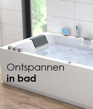 ... inspiratie, badkamer ideeen, whirlpool badkamer, indoor jacuzzi