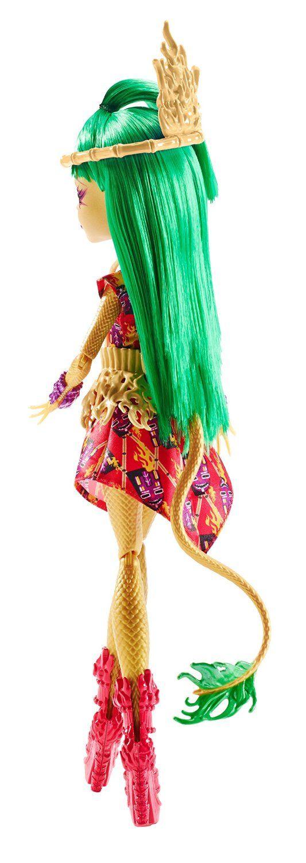 20 best Ghouls Getaway images on Pinterest  Monster high dolls