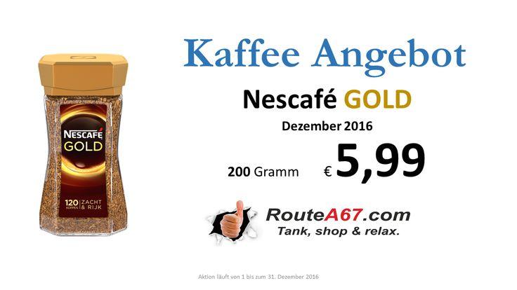 Kaffee kaufen sie bei uns sehr billig. kronung.de