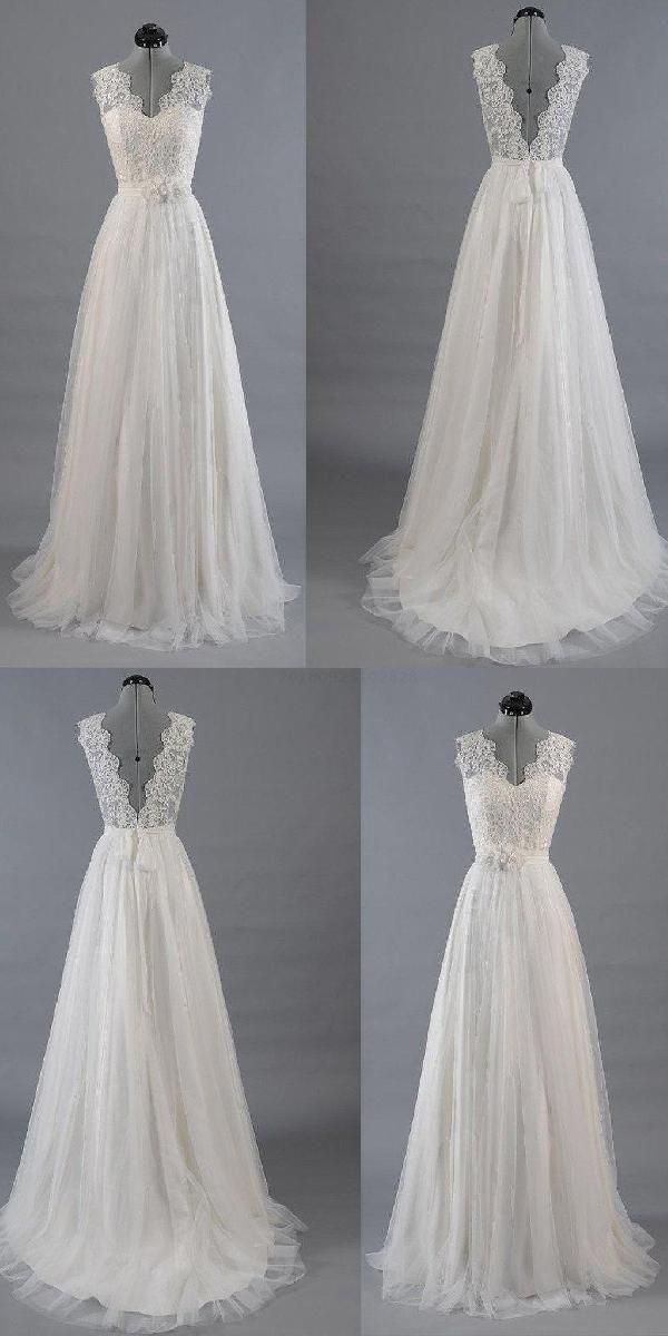 Spitze Partykleid Hochzeitskleid Einfache Spitze Party Kleid Hochzeit Einfache Brautkleid Modelle Hochzeitskleid Spitze Brautkleid Spitze Kleider Hochzeit