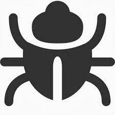 Enable Wordpress Debug Only Visible to Admin