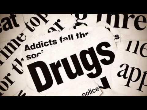 Hear some of the most powerful stories about overcoming drug addiction