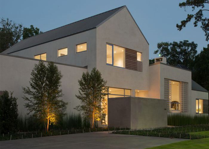 Find the lowest rates of #StuccoWork from the best #stucco #contractor in #NY. Click for more details: http://www.grconstructionusa.com/stucco/