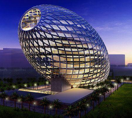 26 best construction écologique images on pinterest green building