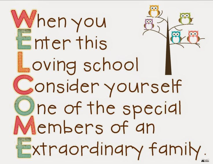 Preschool Quotes Unique Best 25 Preschool Quotes Ideas On Pinterest  Play Quotes