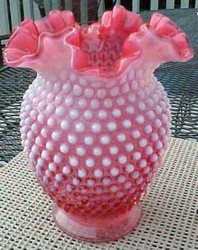 105 best vintage decorative gl vase images on Pinterest | Gl ... Opalescent Gl Flower Vase on multicolor vase, translucent vase, metallic vase, jade vase, stevens & williams vase, elegant vase, victorian vase, lavender vase, hobnail vase, antique vase, cream vase, fluted vase, cameo vase, pyrex vase, loetz vase, pink vase, cobalt vase, ivory vase, textured vase, white vase,