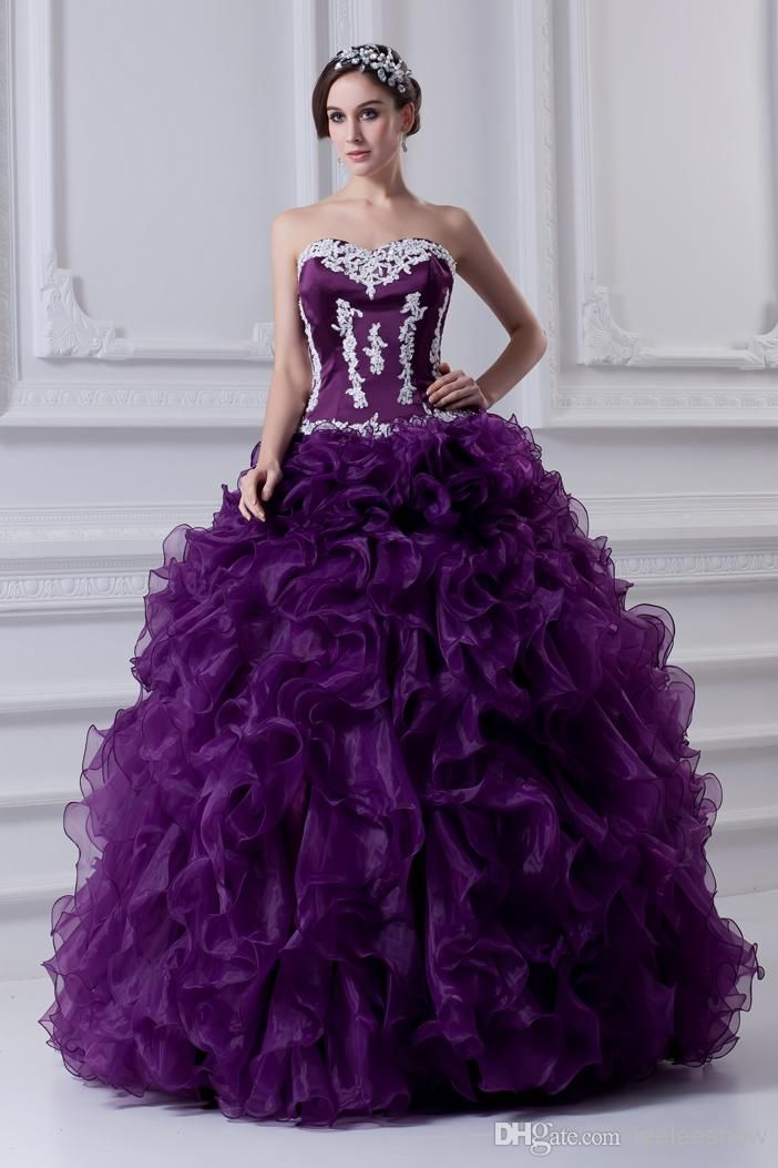 Blue dress for quinceanera y perros