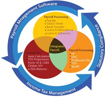 19 best images about Payroll Management Software on Pinterest